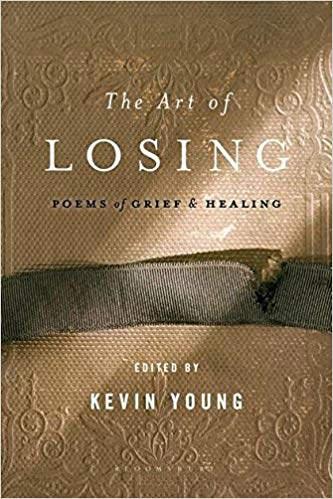Art-of-losing | Sympathy Gift Ideas