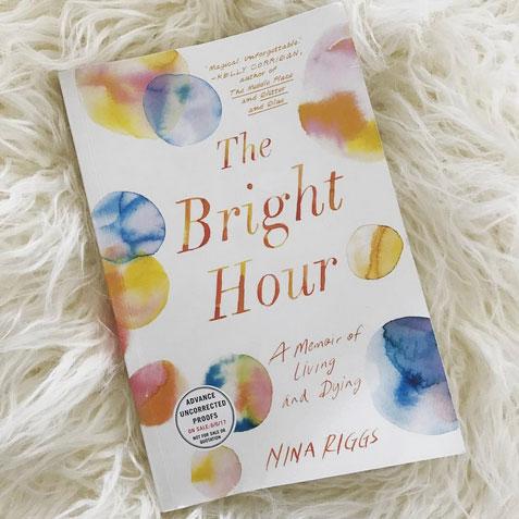 Bright-Hour | Sympathy Gift Ideas