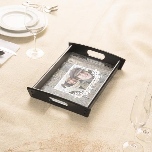 photo-Serving-Tray | Personalized Gift Ideas