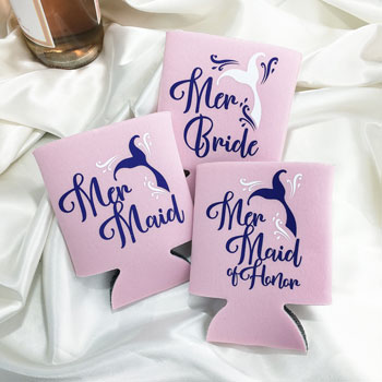 Bridesmaid-cooler | Bridesmaid Gifts