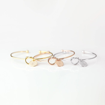 bracelet | Bridesmaid Gifts