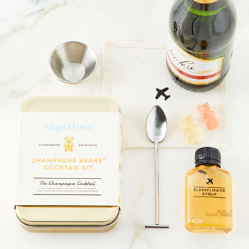 bridesmaid-cocktail | Bridesmaid Gifts